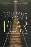 CourageBeyondFear
